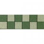 mosaic0c8bad85e2f15cf36ca6e4de85494c36.j