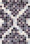 mosaic138149e17e8f55ec271e7ddca2dcf2ab.j