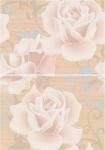 mosaic262b704a44601d7540801befa8a839e9.j