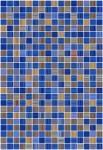 mosaic28ef59c2c7c9480064353b0c094a90cc.j