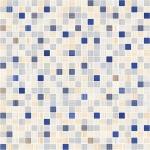 mosaic2f99052df0395e91d908fda98780c45f.j