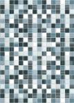 mosaic31ec5716d418d4e01e192be1af4d0384.j