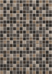 mosaic33291f9ffffd6293c3c4e89a937b1ff8.j