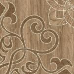 mosaic40666861e15d060d36d6e9ab36df5c0b.j