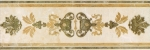 mosaic40eb1650e3b6025990dfc1b1022fd26a.j