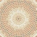 mosaic4569525fc5d2e176fd3f1c4266d71e92.j