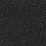 mosaic5a9e2fca8c311db5737d82371c848570.j