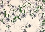 mosaic5e887b45be556d8e25195fe5c4113d1d.j