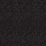 mosaic74f12071b2a5e2d46ea009d0bdd92dac.j
