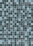 mosaic77daaf14a88b8c64684137e45b95f818.j