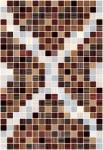 mosaic7abe82ae01d9fc5a58140dfbc31044ee.j
