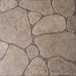 mosaic7f8025f57a175bb4d5b2762a71231930.j