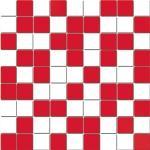 mosaic8358d9efef29c27e072285b221532107.j