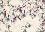 mosaica2bc78ad64bb0667df6232f21859b697.j