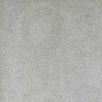 mosaica4771806ca30830095e90a96d4ca5e8e.j