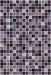 mosaica9111cd018a0dd40af1ce1b9ead2ad84.j