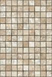 mosaicb0e9ac2c16fbf8155cbccf79b6738ee3.j