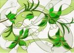 mosaicbd188c00c8dcf472d196e08dc572ea6a.j