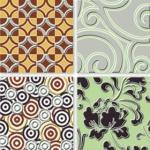 mosaicc8bb4257044939f9ac4c6f4bd1f5ce8f.j