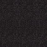 mosaicd4a4cb0e2325033ba93a57ccb757a8a6.j