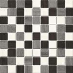 mosaice568c061eede4c030d45624d9ba0dcd3.j