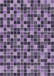 mosaice688b1b86300dfca8e701a1a5ca92895.j