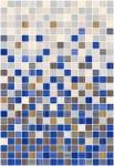 mosaiceef98d1a55ed701081e5846dd9ecee9a.j